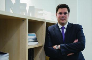 José_Santos_Valverde
